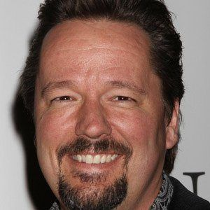 Terry Fator 1 of 10