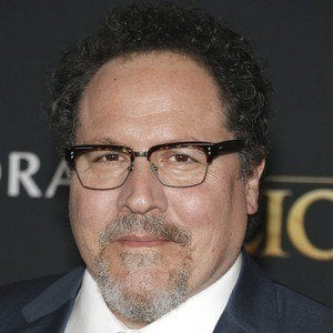 Jon Favreau real cell phone number