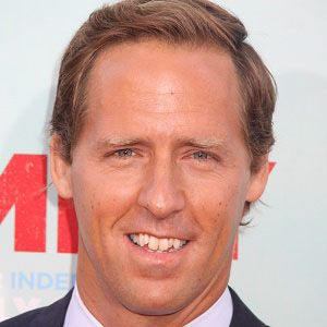 Nat Faxon Bio Facts Family Famous Birthdays