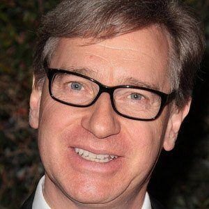 Paul Feig 1 of 5