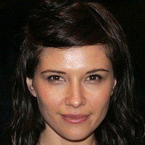 Tamara Feldman 1 of 5