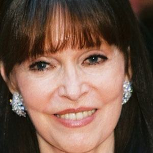 Barbara Feldon 1 of 8