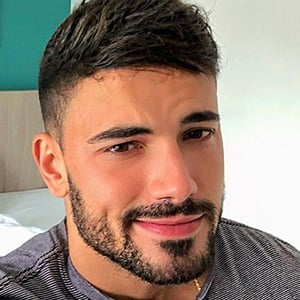 Vicente Felipe 1 of 6