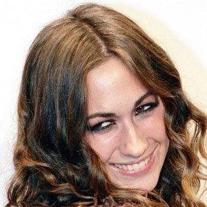 Delfina Delettrez Fendi 1 of 2
