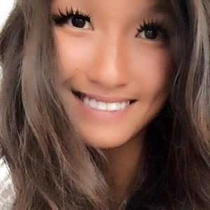 Jenny Feng 1 of 6