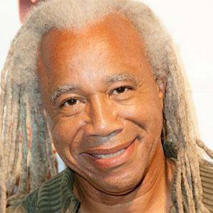 dave fennoy falloutdave fennoy dota 2, dave fennoy crying, dave fennoy lee everett, dave fennoy batman, dave fennoy lee, dave fennoy twitter, dave fennoy faceless void, dave fennoy voice actor, dave fennoy and melissa hutchison, dave fennoy interview, dave fennoy the walking dead, dave fennoy, dave fennoy ezekiel, dave fennoy imdb, dave fennoy voice, dave fennoy minecraft story mode, dave fennoy fallout, dave fennoy wiki, dave fennoy cries, dave fennoy fallout 4