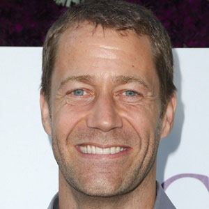 Colin Ferguson 1 of 5