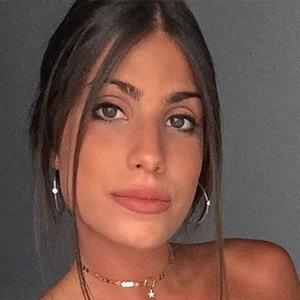 Elena Fermo 1 of 6