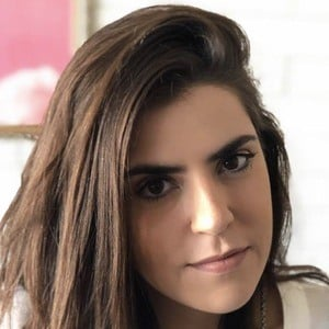 Tatiana Fernandes 1 of 10