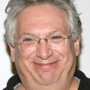 Harvey Fierstein 1 of 5
