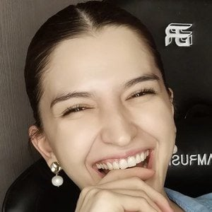 Marcela Figueroa Headshot 1 of 10