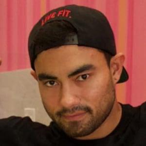 Nathan Figueroa 1 of 6