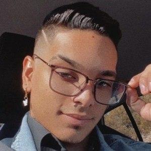 Yadiel Figueroa 1 of 3