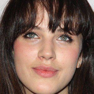 Jessica Brown Findlay 1 of 10