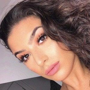 Gianna Fiorenze 1 of 6