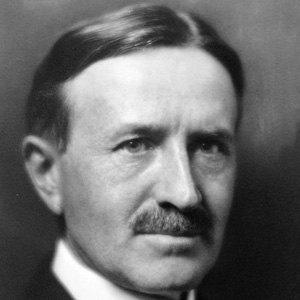 Harvey Samuel Firestone