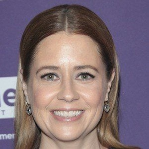 Jenna Fischer 1 of 8