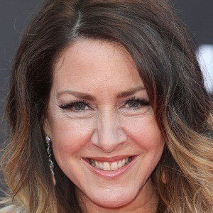 Joely Fisher 1 of 6