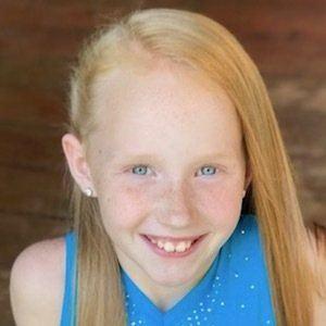 Lucy Fisher Headshot