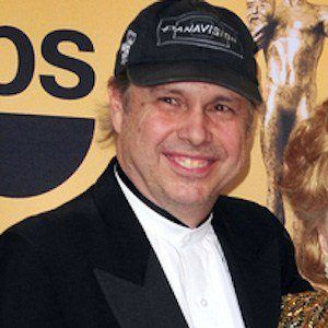 todd fisher and catherine hicklandtodd fisher twitter, todd fisher net worth, todd fisher abc, todd fisher instagram, todd fisher facebook, todd fisher, todd fisher photography, todd fischer knives, todd fisher byu, todd fisher math, todd fisher bacon, todd fisher chef, todd fisher kkr, todd fisher md, todd fisher son debbie reynolds, todd fisher images, todd fisher and catherine hickland, todd fisher chef wikipedia, todd fisher austin, todd fisher photos