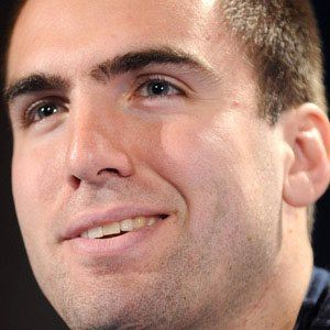 Joe Flacco 1 of 4