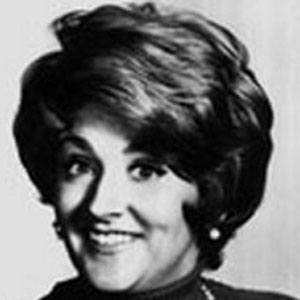 fannie flagg audiobook download