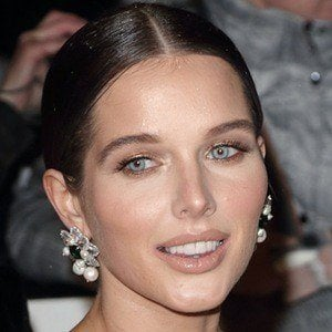 Helen Flanagan Bio Family Trivia Famous Birthdays