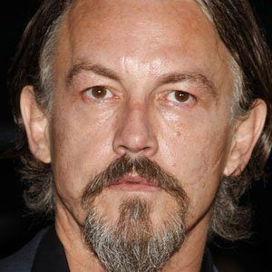 Tommy Flanagan 1 of 5