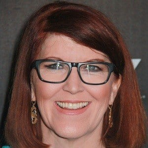 Kate Flannery 1 of 8