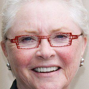 Susan Flannery 1 of 4