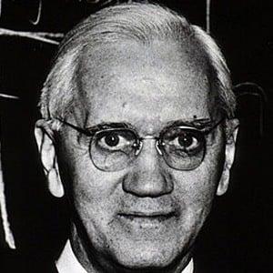 Alexander Fleming 1 of 3