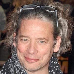 Dexter Fletcher 1 of 5
