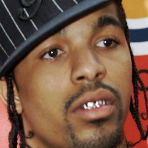 Lil Flip real cell phone number