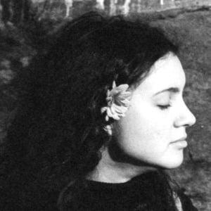 Liana Flores Headshot 1 of 6