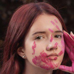 Alejandra Florez Headshot 1 of 3