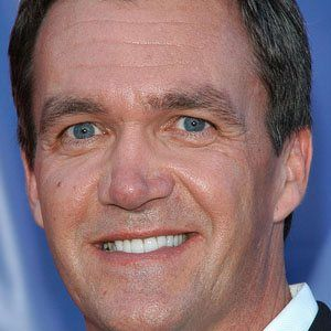 Neil Flynn 1 of 5