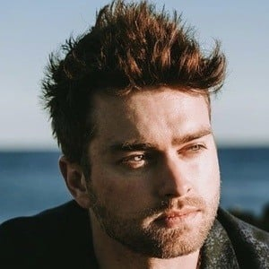 pierson fode wikipediapierson fode vk, pierson fode instagram, pierson fode movies, pierson fode gif, pierson fode age, pierson fode films, pierson fode, pierson fode height, pierson fode wiki, pierson fode icarly, pierson fode actor, pierson fode and debby ryan, pierson fode 2015, pierson fode wikipedia, pierson fode girlfriend, pierson fode and victoria justice 2015, pierson fode and victoria justice, pierson fode jessie, pierson fode dating, pierson fode shirtless