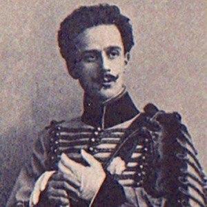 michel fokine Nuevos personajes ya podéis encontrar las biografías de los cuatro grandes soviéticos de los orígenes del ballet: fokine, ivanov, vasiliev y nizhinski.