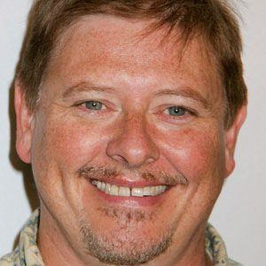 Dave Foley 1 of 5
