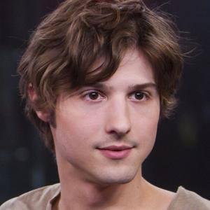 Ryan Follese 1 of 5
