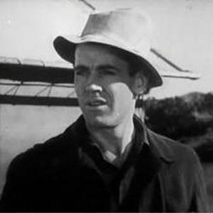 Henry Fonda 1 of 7