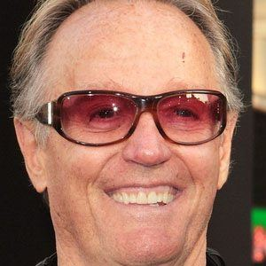 Peter Fonda 1 of 9