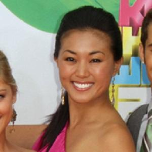 erika fong and alex heartman married