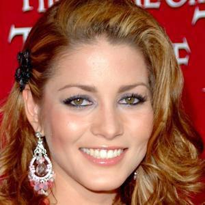 Adriana Fonseca 1 of 5