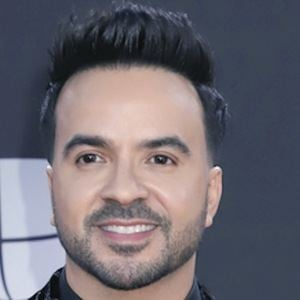 Luis Fonsi Phone Number & WhatsApp & Email Address