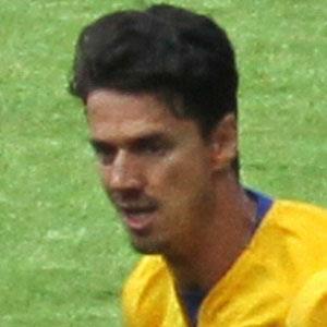 José Fonte Headshot