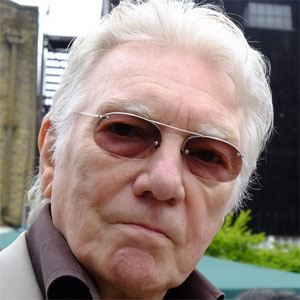 Alan Ford 1 of 4