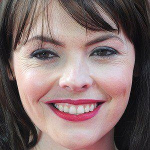 Kate Ford 1 of 5