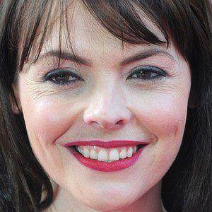 Kate Ford Headshot 1 of 7