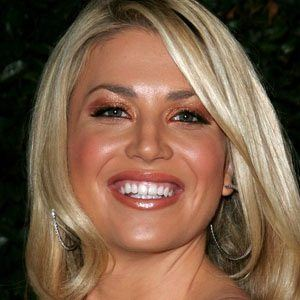 Willa Ford 1 of 5